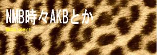 new_banner_2789.jpg